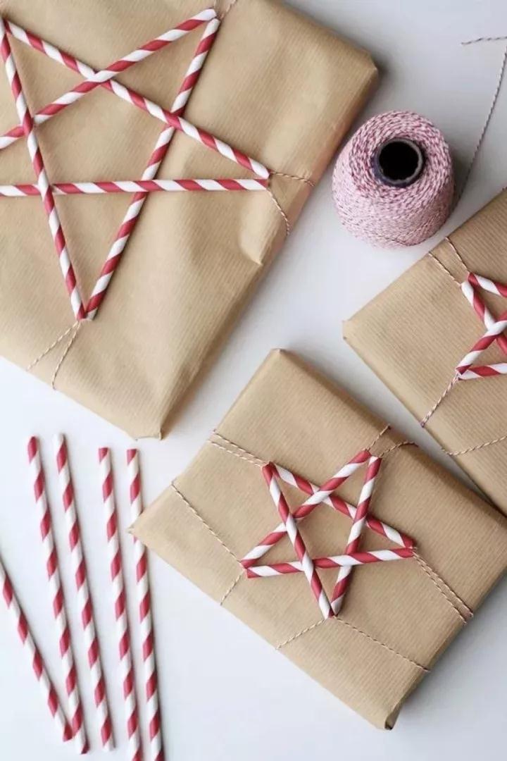 gift boxes china