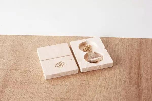 jewelry display and packaging