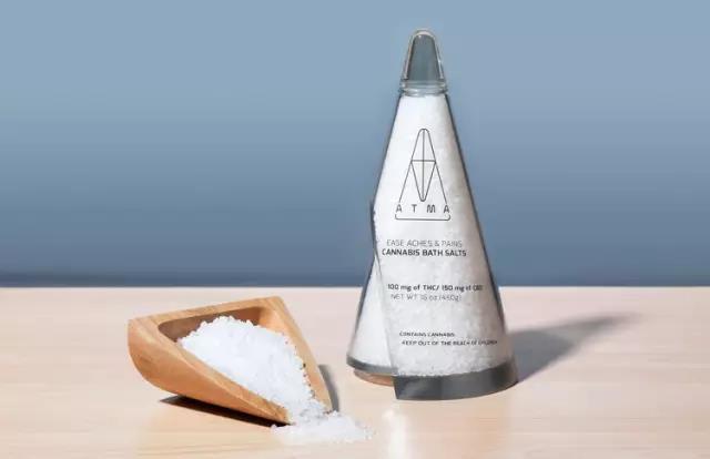 packaging design for glasses