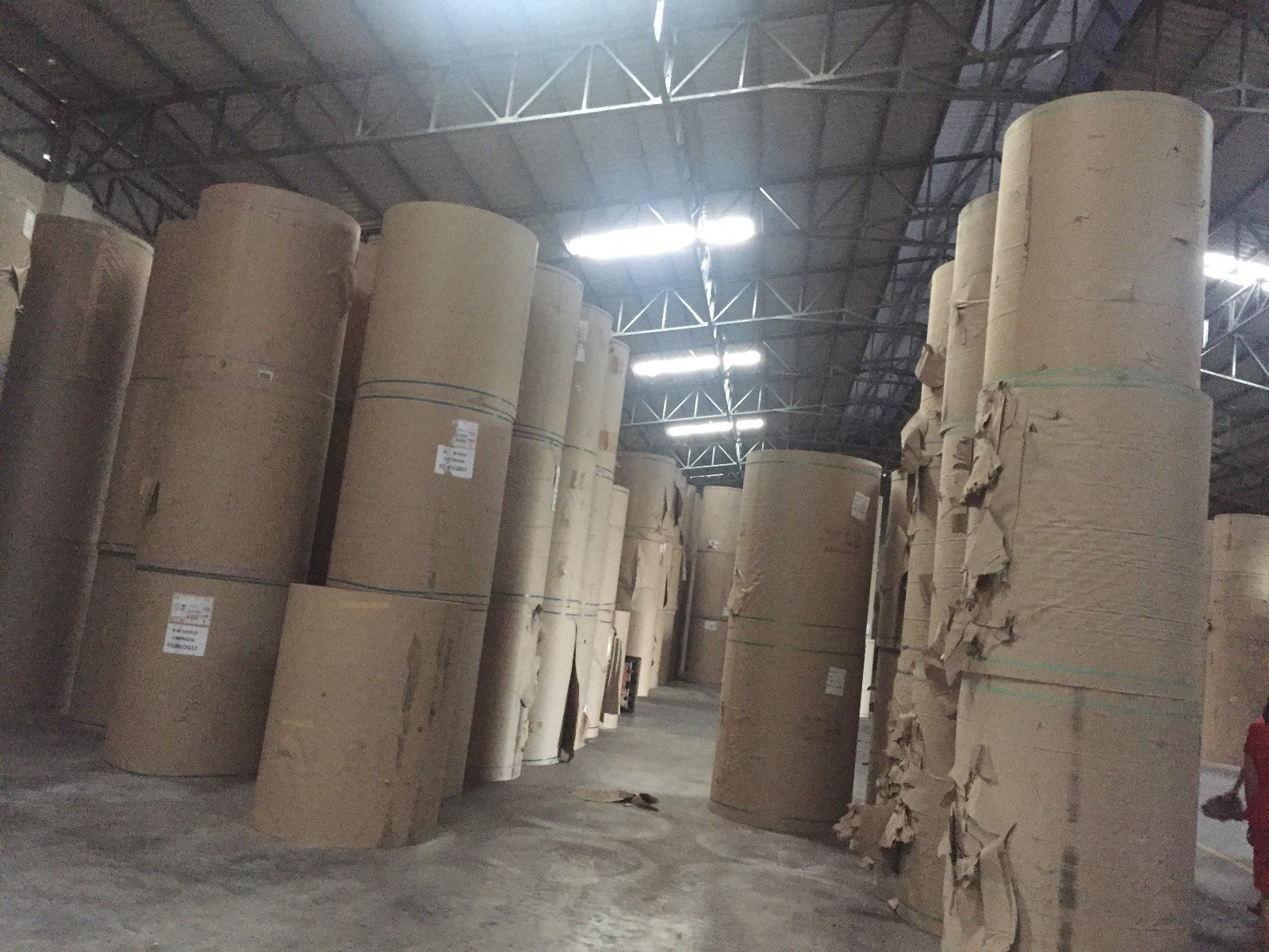 paper carton box manufacturer