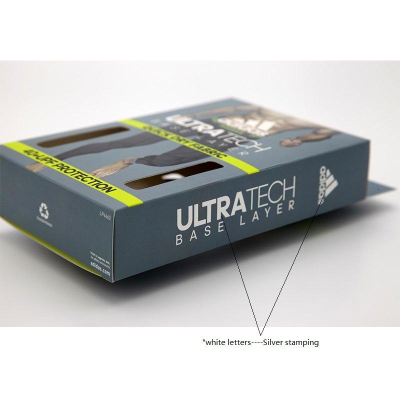 underwear packaging ideas