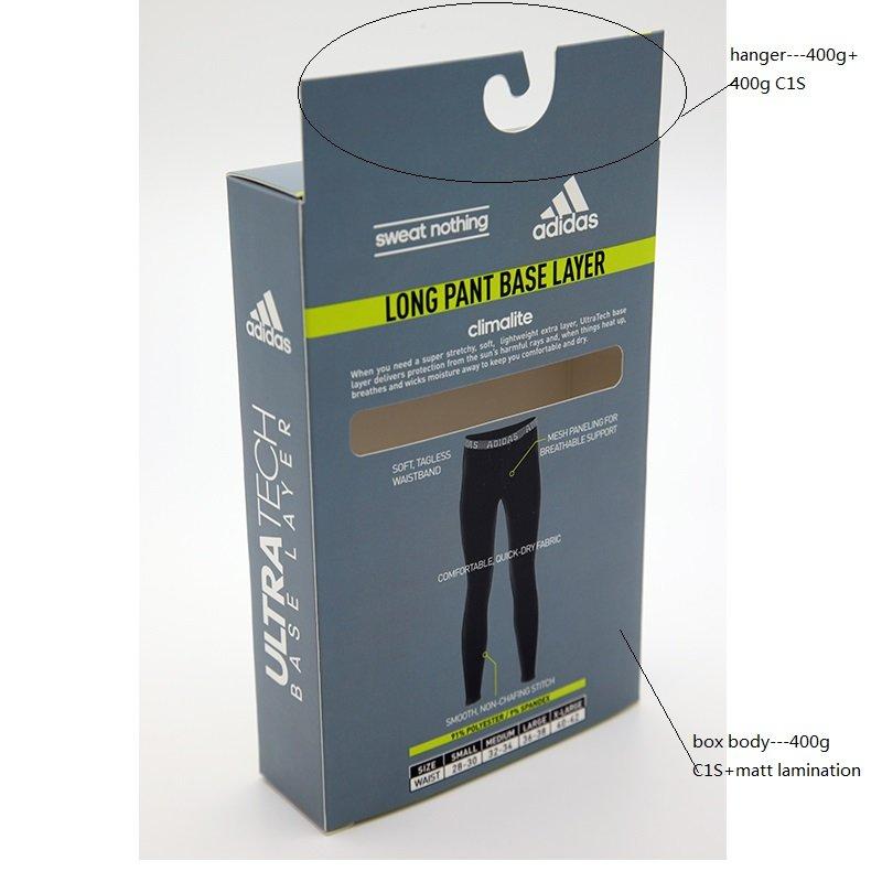 underwear paper box manufacturers