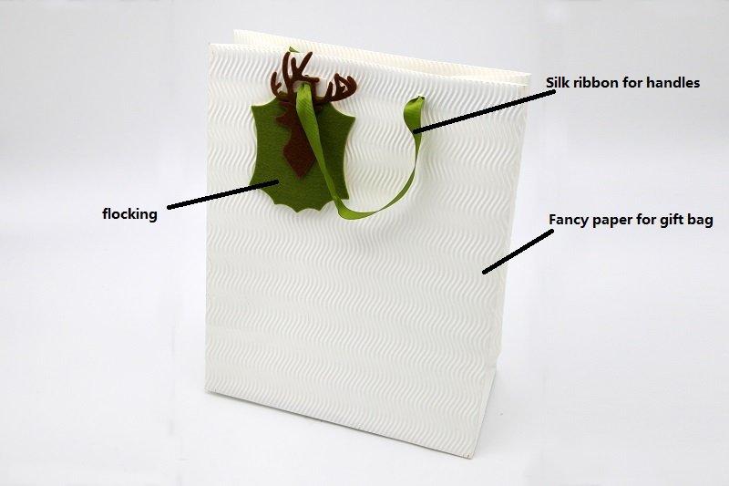 velvet gift bags wholesale