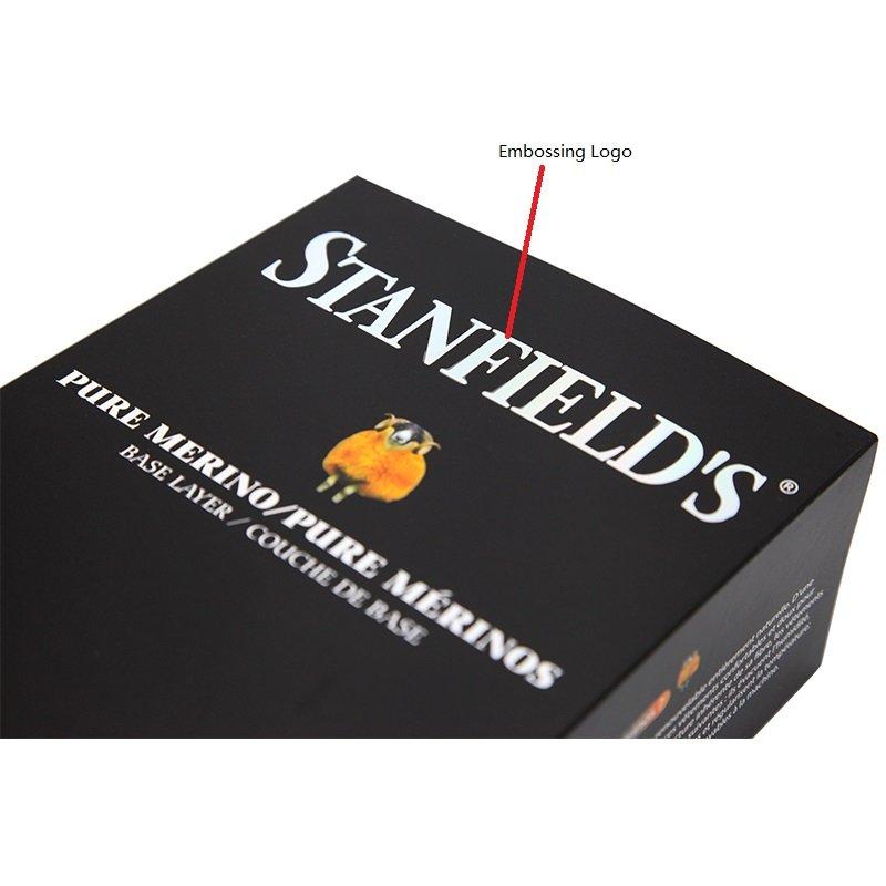 apparel packaging supplies
