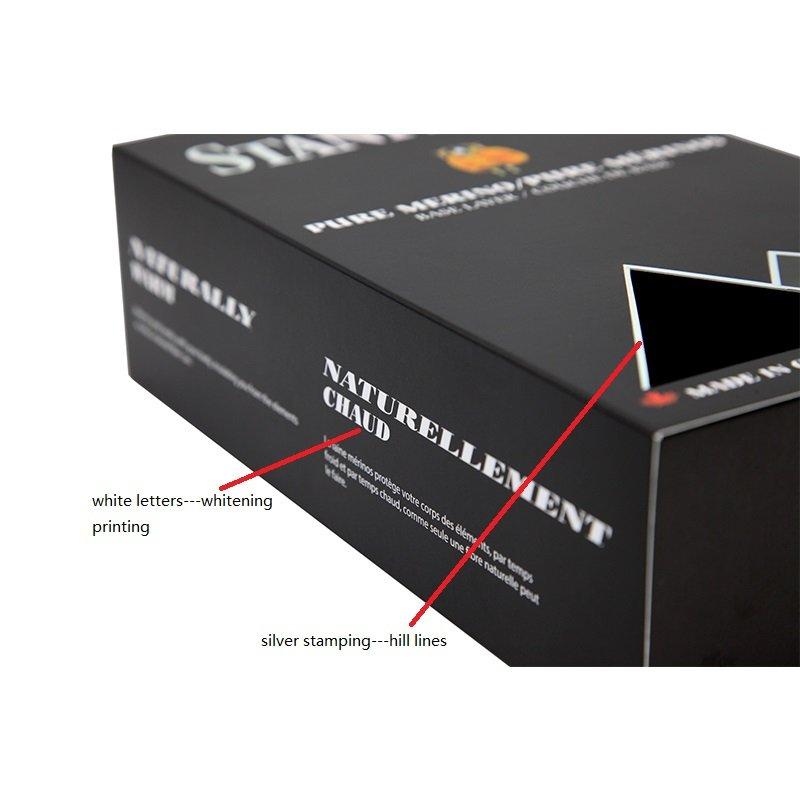 wholesale apparel boxes