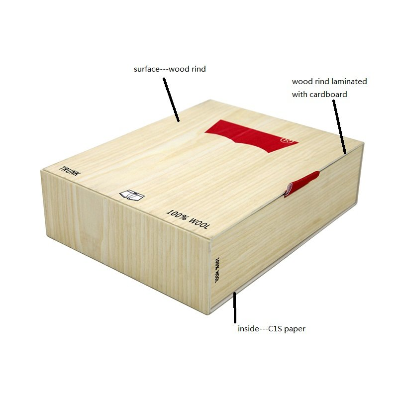 custom garment boxes