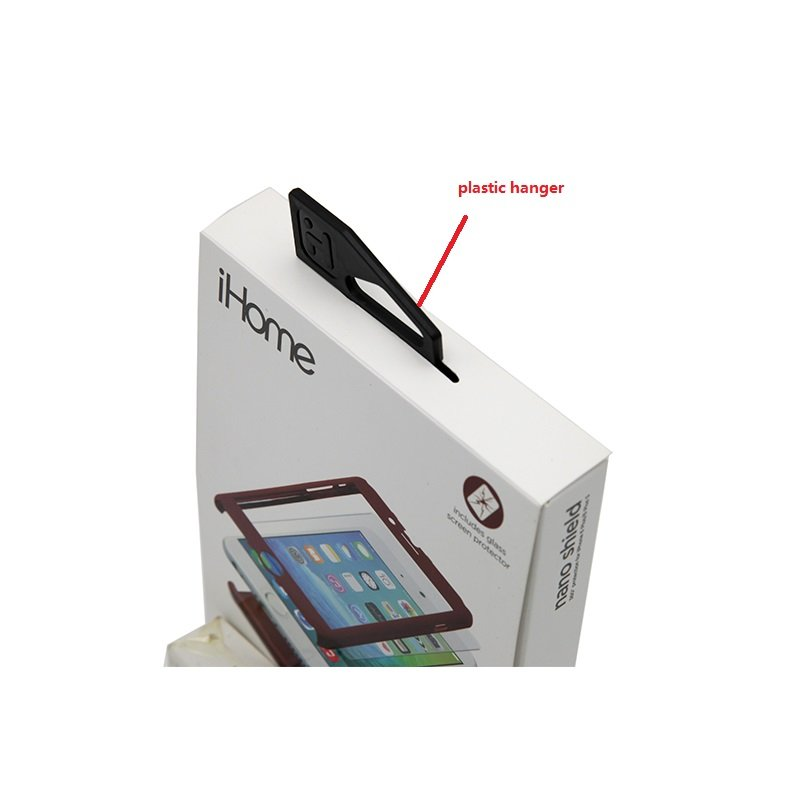electronic products packaging