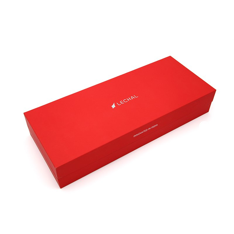 electronic boxes suppliers