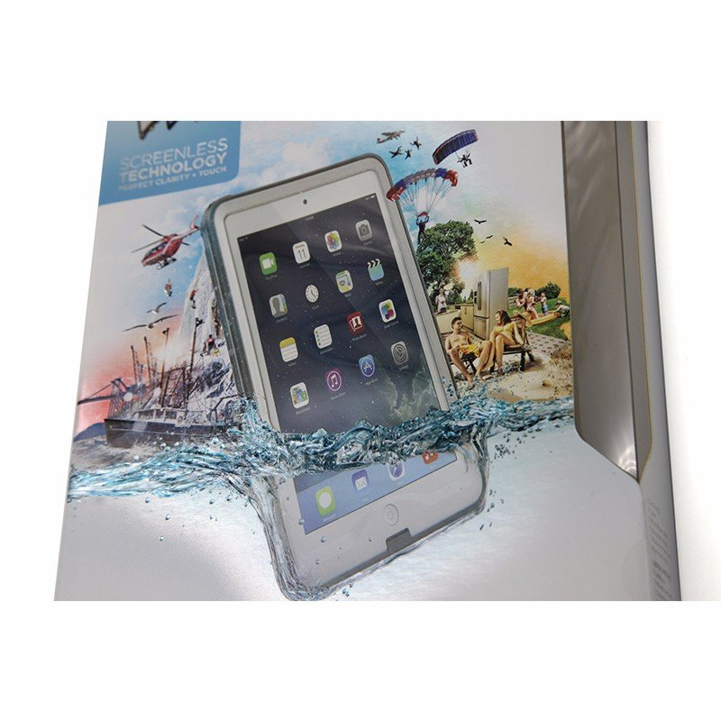 iphone packaging solutions