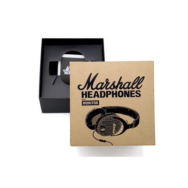 headphone packaging box vendor