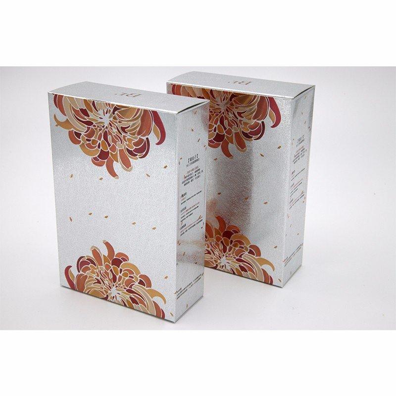 best cosmetic packaging design