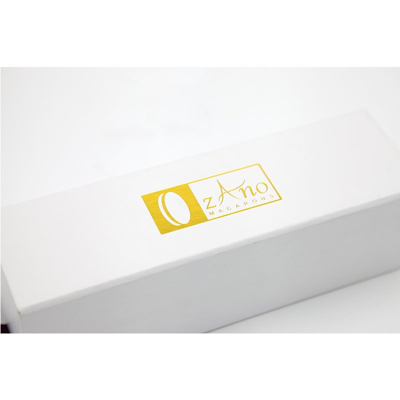 custom food packaging companies
