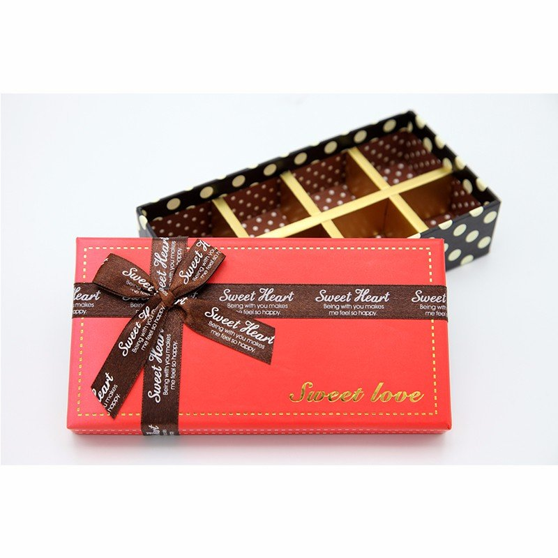 candy gift boxes