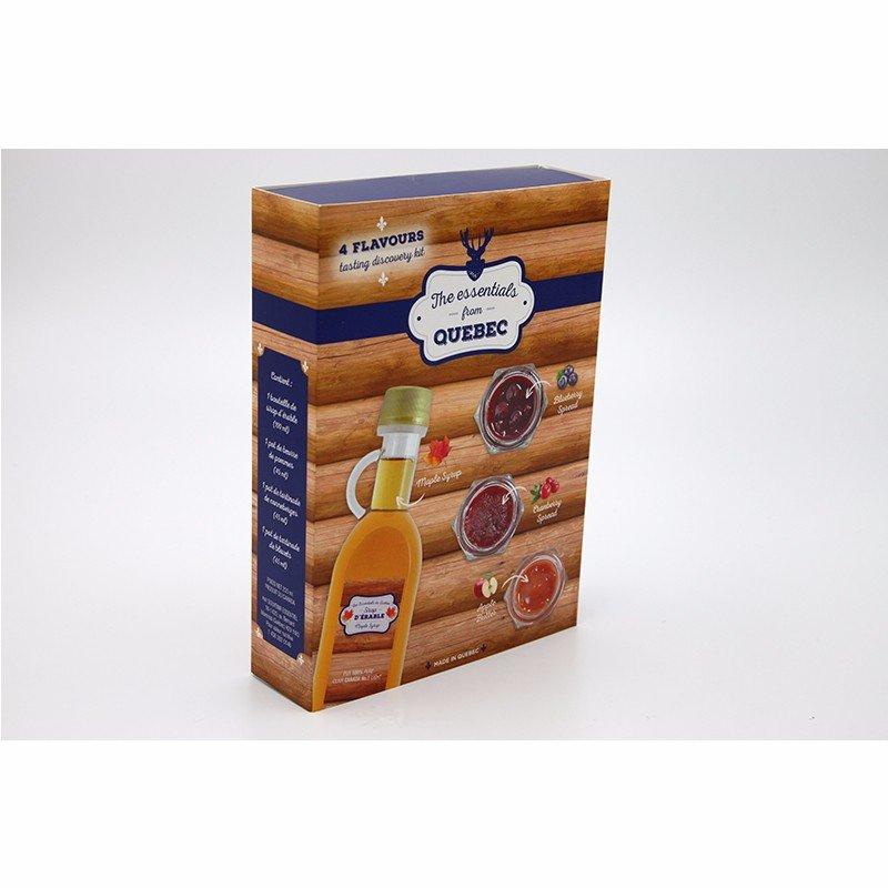 food packaging wholesale