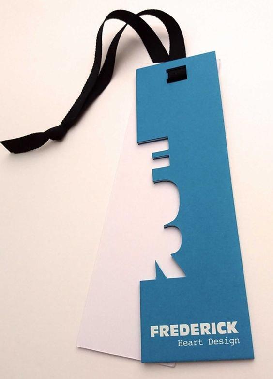 custom paper tags