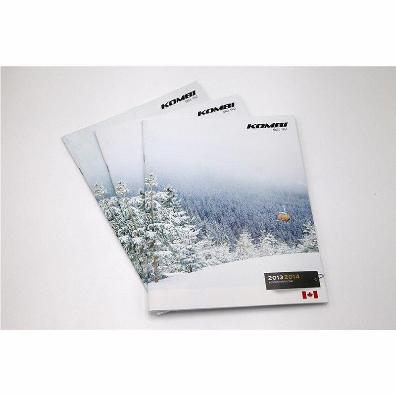 manual printing companies