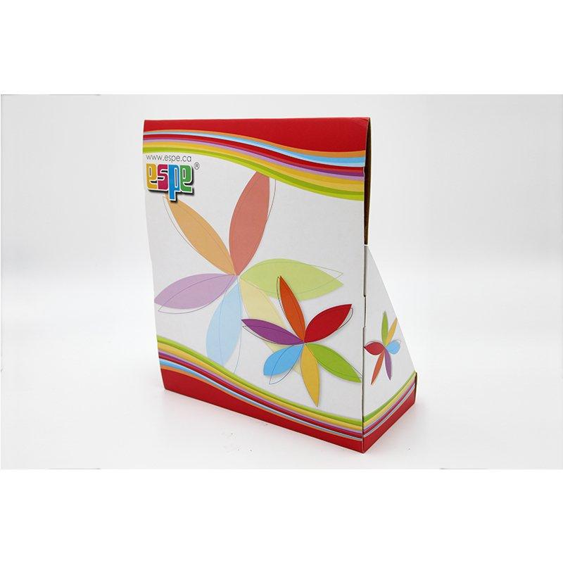 display box manufacturer