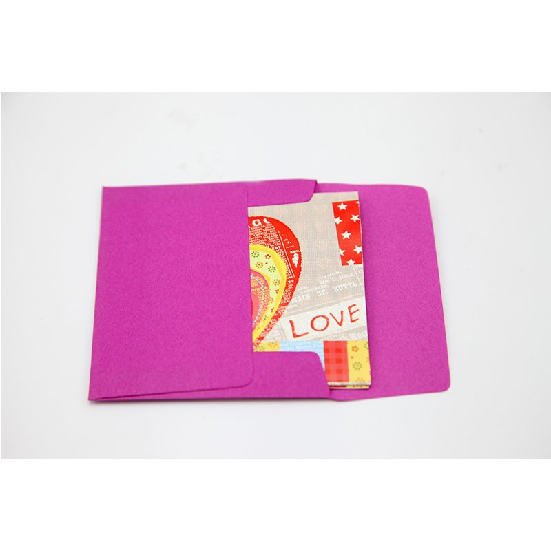 printed greeting card supplier