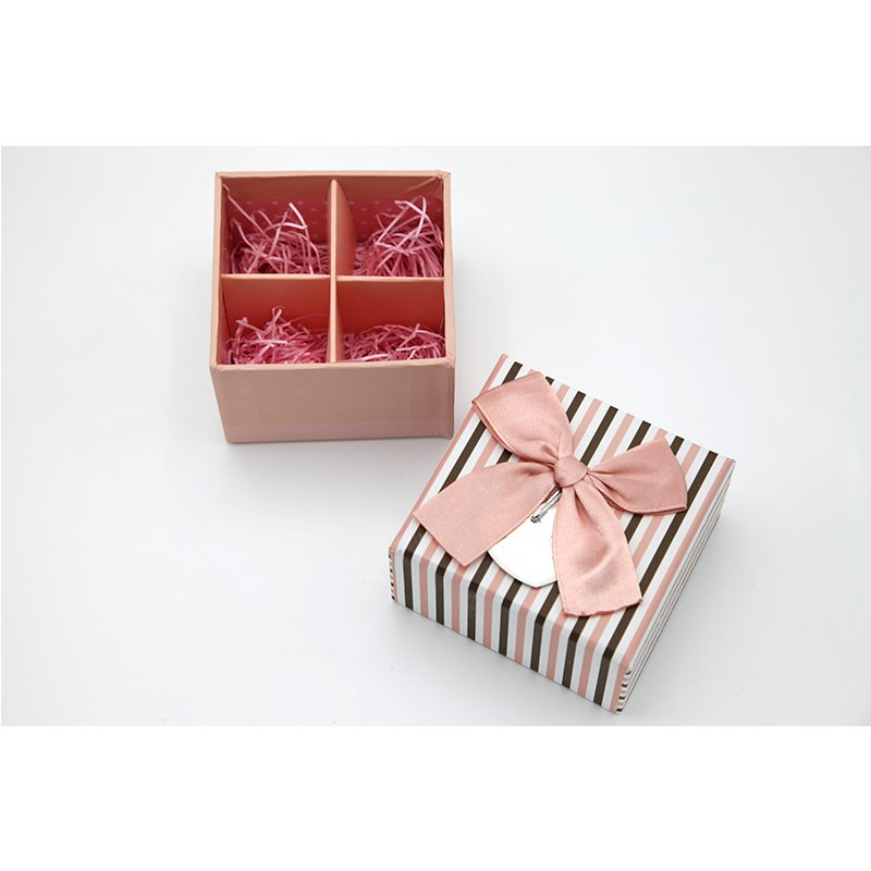 unique gift boxes