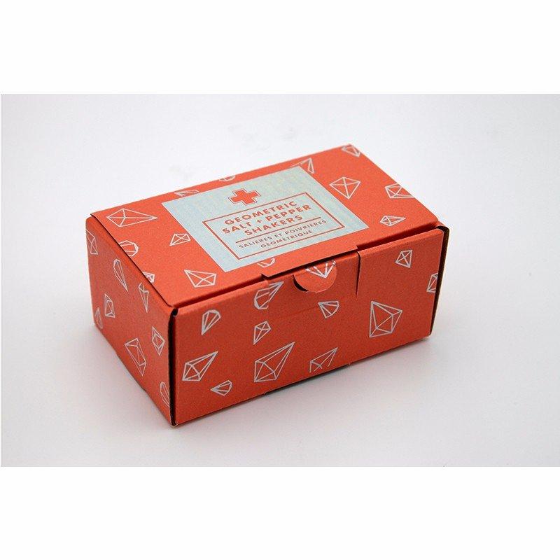 gift box company