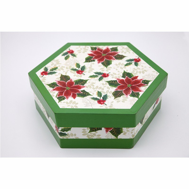 recycled gift boxes wholesale