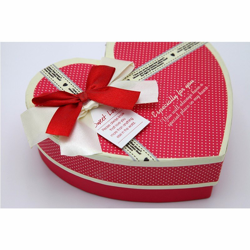 gift boxes with lid