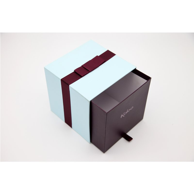 gift boxes for handbags