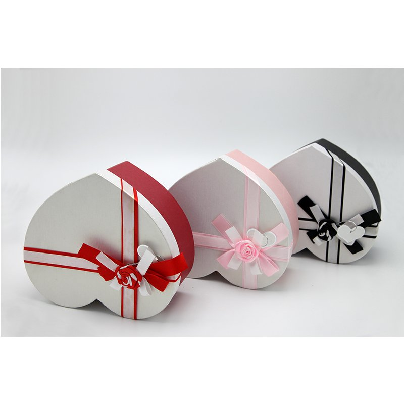 wholesale gift boxes with lids