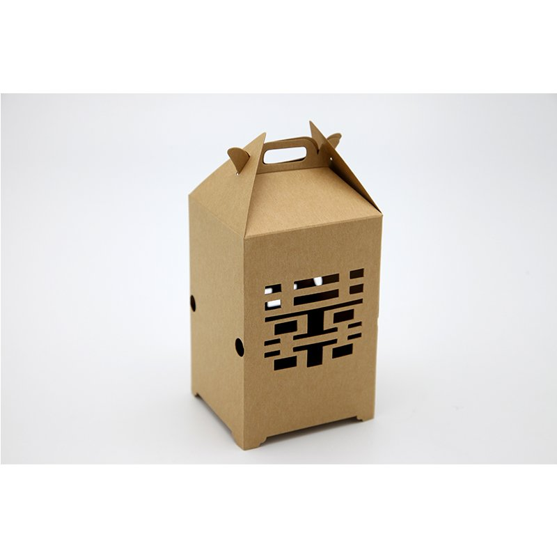 holiday gift boxes wholesale