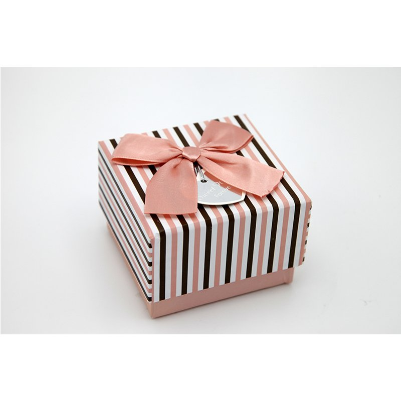 gift bags and boxes wholesale