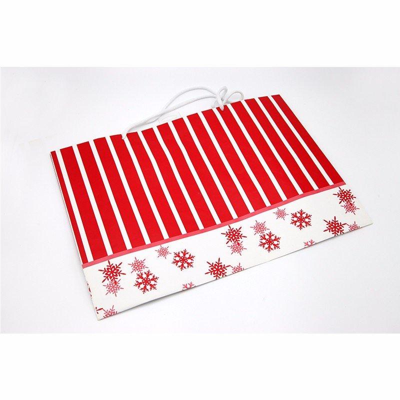 pretty gift bags