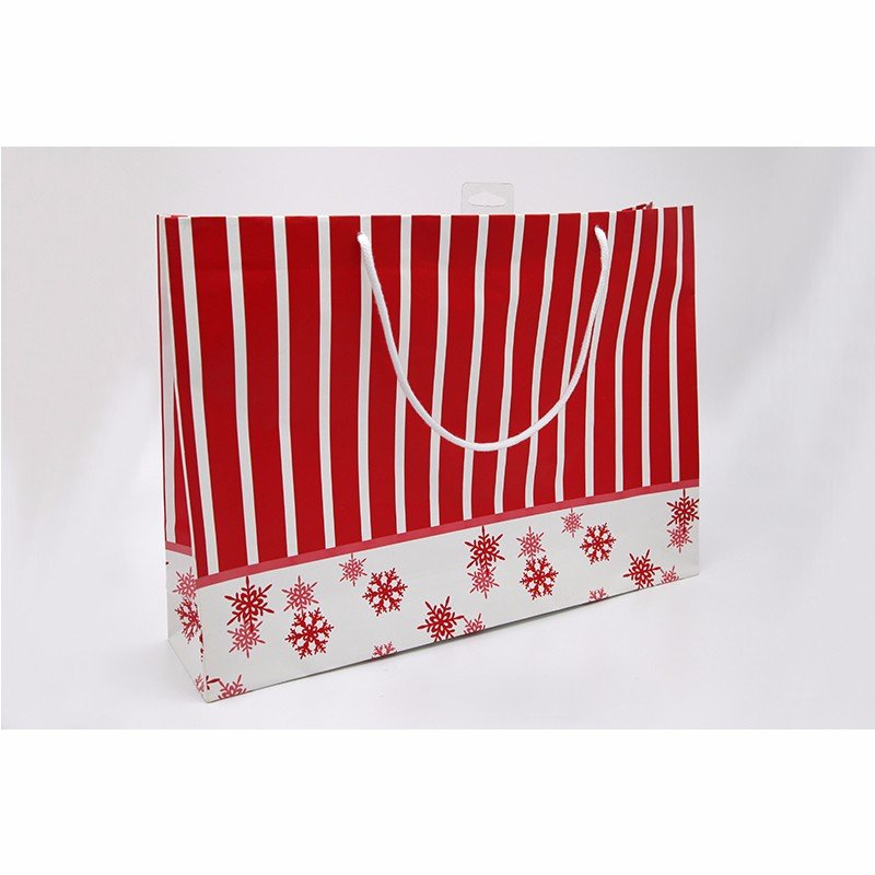 gift bags suppliers