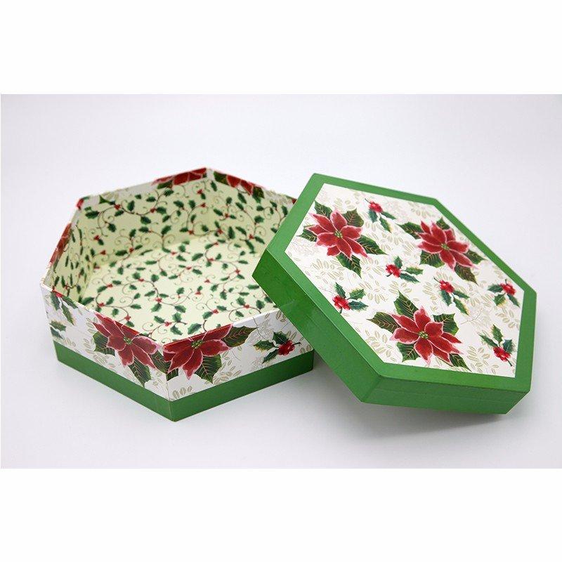 buy bulk gift boxes