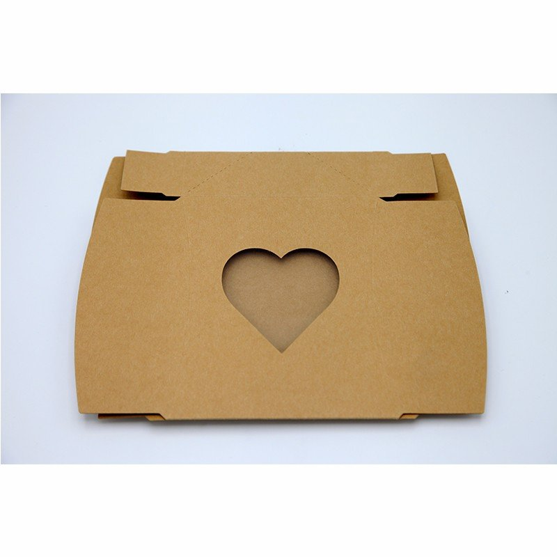 gift packaging boxes wholesale