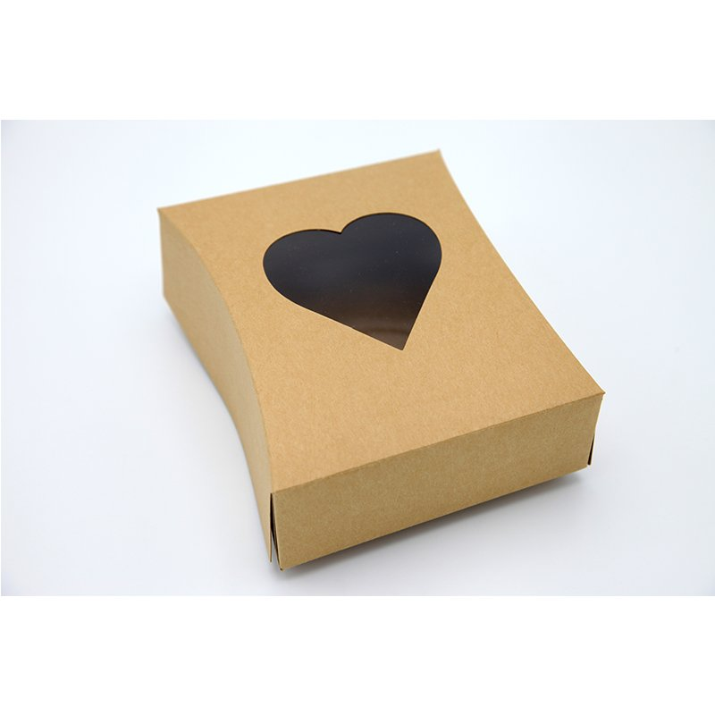 gift box packaging wholesale