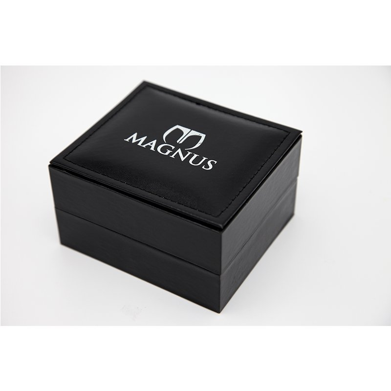 custom printed jewelry boxes wholesale