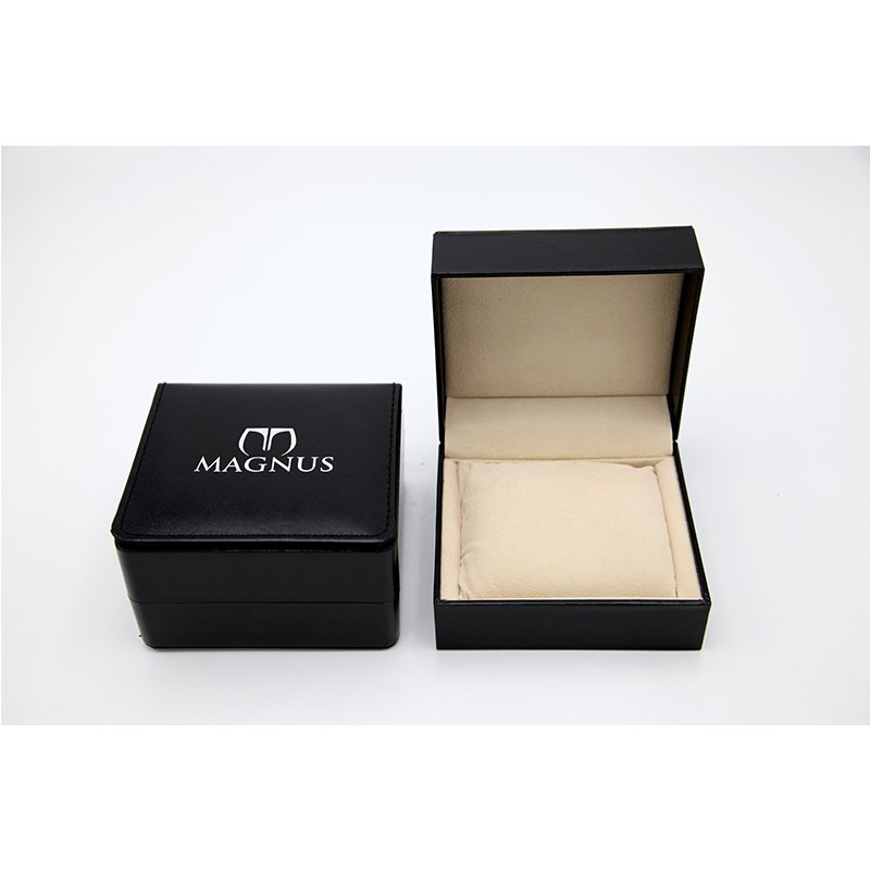 jewelry packaging companies