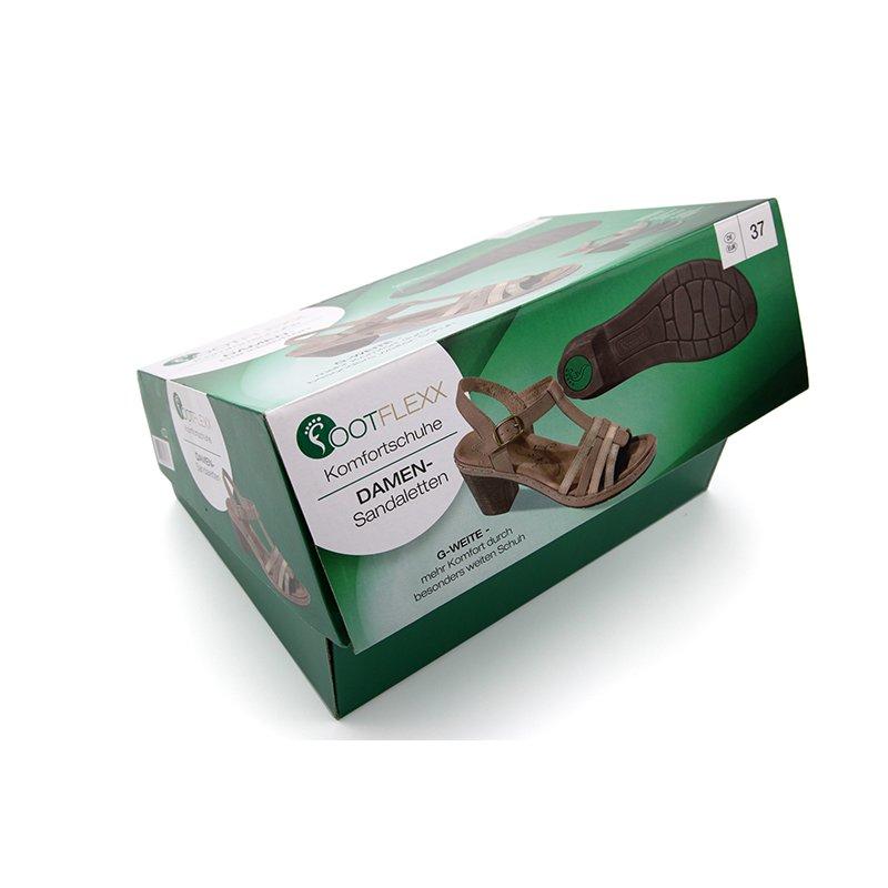 shoe paper box manufacturers