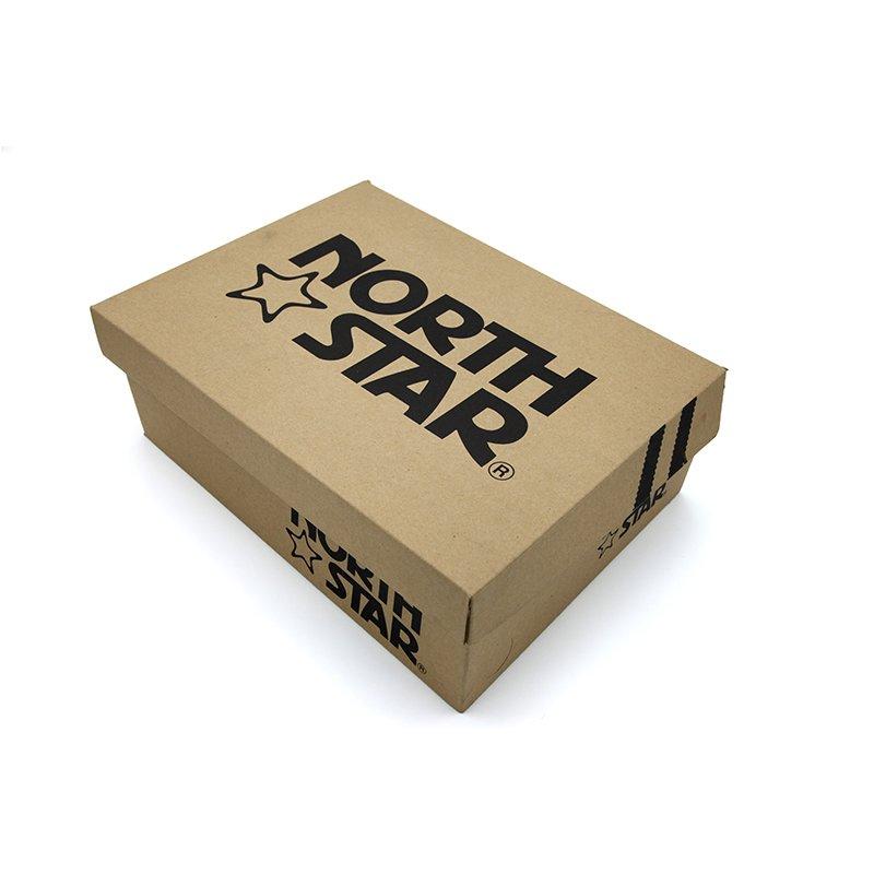 bulk cardboard shoe boxes