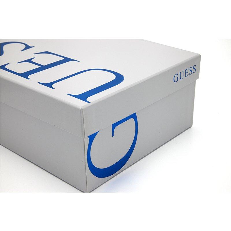 unique shoe boxes