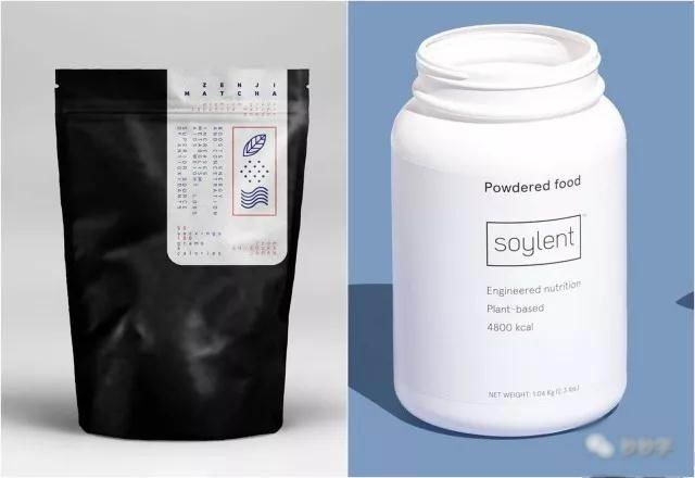 packaging design and printing