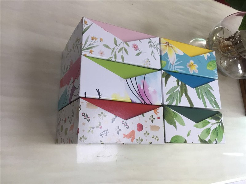 cosmetic packaging suppliers china