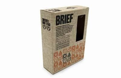 What Is The Effect Of Paper Grain On The Packaging Box Quality